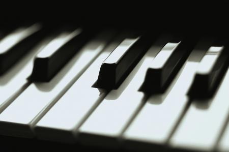 І-ви Национален конкурс за пианисти