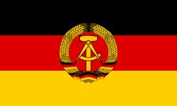 Ванкувър: ГДР поведе в класирането по медали