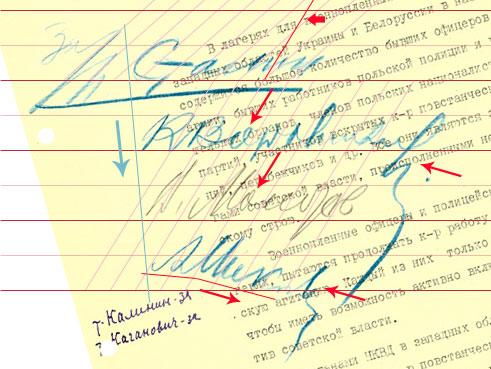 """ЕСъд призна """"документите"""" за вина на Русия в Катин за фалшиви"""