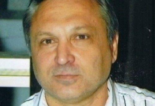 Капитан Собаджиев се завърна в България