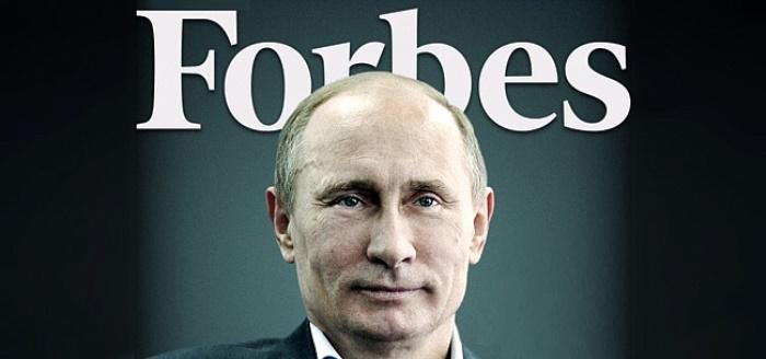 """ЗА 16 г Путин """"премести"""" Русия от 36-то на 6-то място по БВП"""
