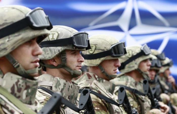НАТО разлютен: Губи свръхважен стратегически съюзник