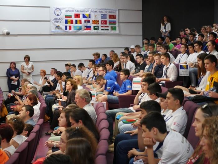 ЕВРОГЕЙСКАТА демокрация съсипа и българското образование