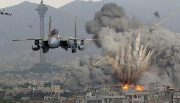 ВОЙНАТА в Сирия дава $ 20 млрд печалба за Русия, и продължава