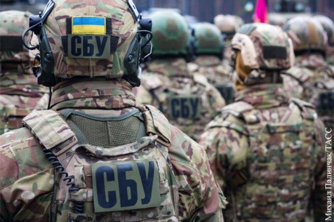 """УКРАИНСКИЯТ """"Сноудън"""" избяга в Русия с хиляди свръхсекретни документи"""