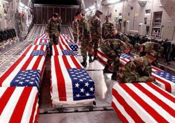 """УБИТИТЕ """"неумрели"""" ФАЩ-войници и незагиналите загинали руснаци"""