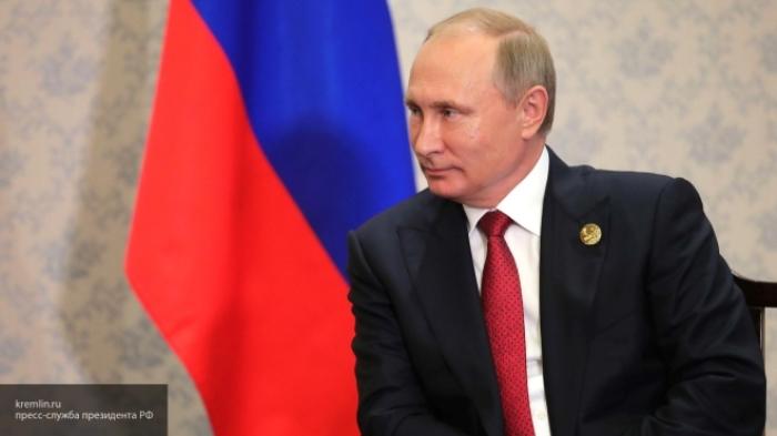 ФАЩ в ярост: Русия има наглостта да подпише военен договор с Египет