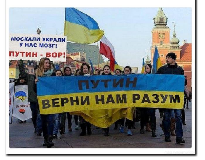 АРМИЯТА на Донбас ще се попълва с... украински военни
