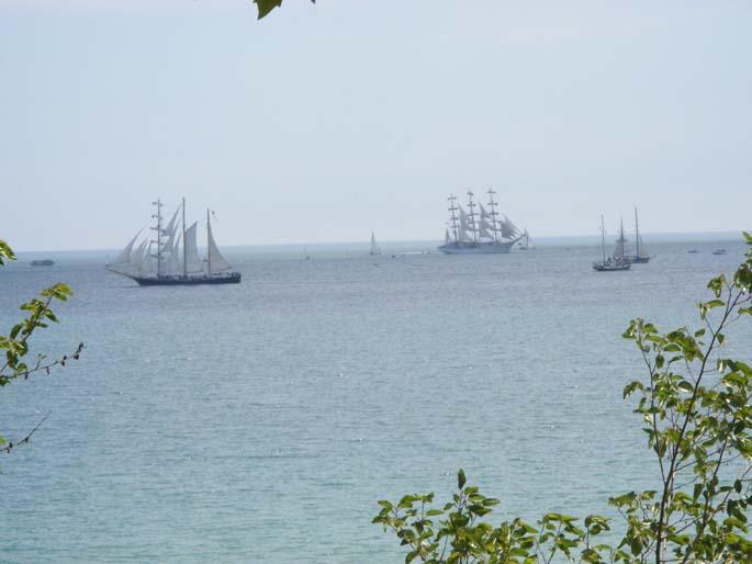 Варна ще бъде домакин на 18 събития от председателство на Съвета на ЕС