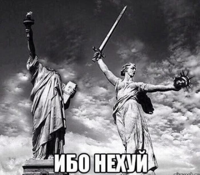 """БРАВО, Русия! Избра перфектната база да """"охлади"""" НАТО"""