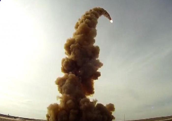 ЗАПАДНИ медии: Няма отговор за най-новата руска противоракета