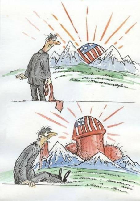 НАРЕД изхвърлят долара - Япония, Иран... а кога Българско?