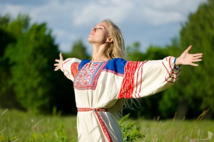 2: ФИЛОЛОГИЧЕСКИ анализ за арийското родство на словяни и немци