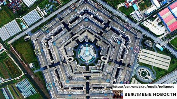 ФАЩ $ 716 млрд, Русия - $ 72 млрд, пък ФАЩ губи