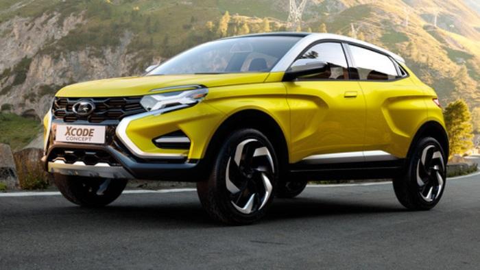 УАЗ пуска евтин конкурент на КИА и Тойота