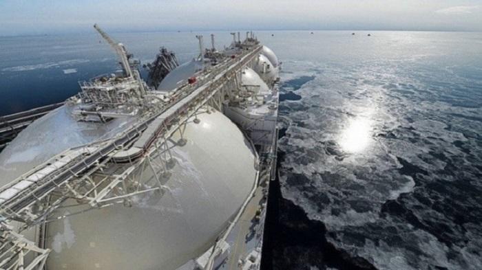 РУСКИЯТ сгъстен газ доказа преимуществото си пред американския