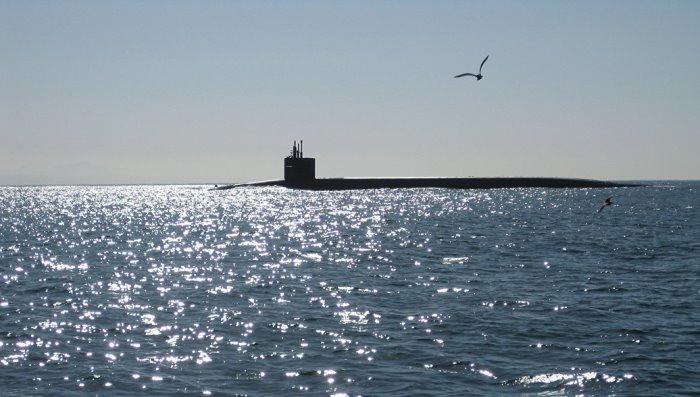С евтини оръжия Русия унищожава субмарините на САЩ