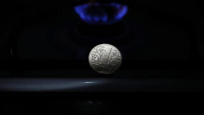 ПОВИШИХА с 24 % цените на газа в Украйна + реакции
