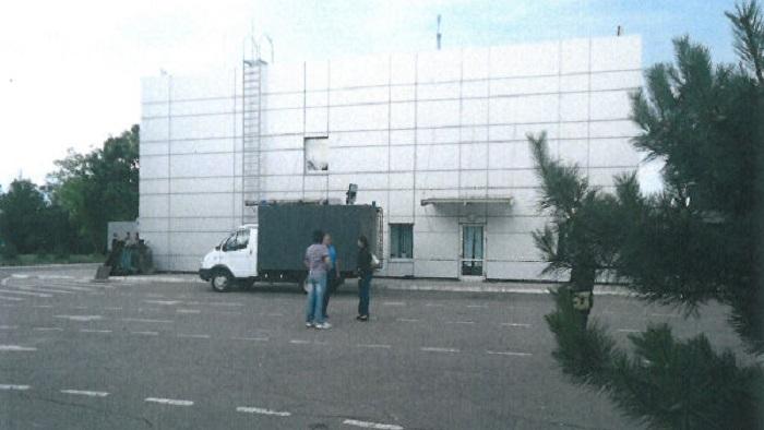 """УКРОФАШИСТИТЕ от """"АЗОВ"""" са създали таен затвор"""