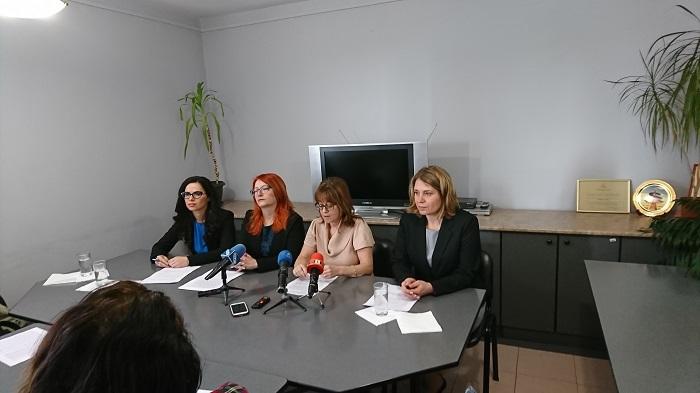 Бум на дела в Районен съд Варна през 2019 г