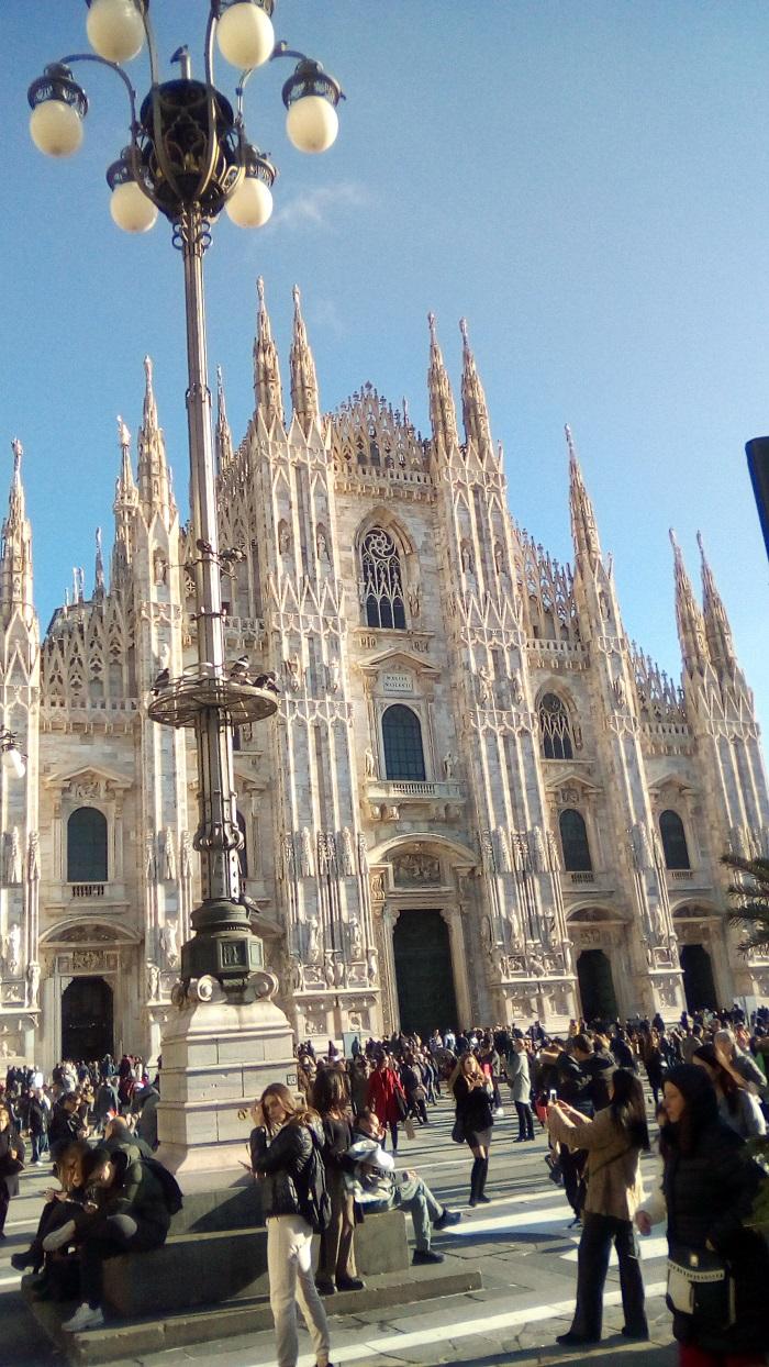ПРОЕВРОПЕЙСКИ италиански адвокати искат отмяна на антируските санкции