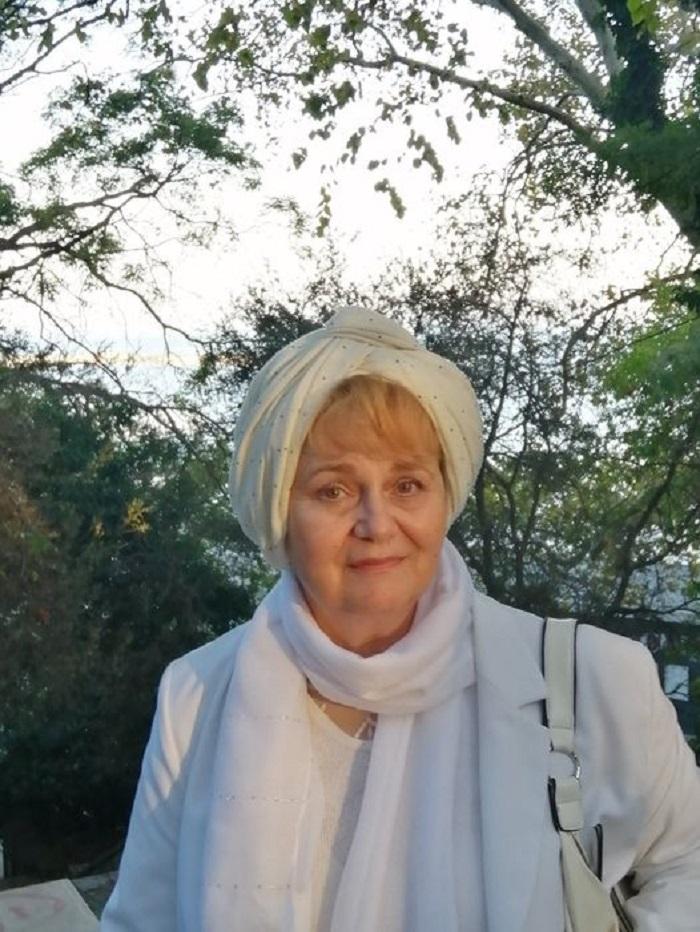 В Баня Лука, Република Српска - Литературни награди: варненката Елка Няголова
