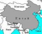 Китайски комкапитализъм и български онанизъм