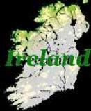 Браво! Браво! Браво, Ирландия!