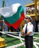 България изгуби и БМФ