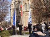 131 години от Освобождението на България - от кого и от какво?