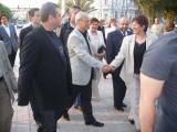 Доган: Ние ще управляваме България