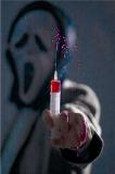 Европа срещу наркотиците