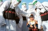 Пълзяща ислямизация?