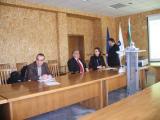 Dys2.0 - Социален проект на ТУ - Варна