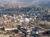 54% от българските младежи се напиват поне веднъж месечно