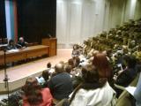 Важно съвещание с директорите на училища във Варна