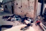 Ноъм Чомски: САЩ - провалена държава