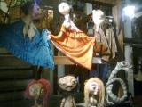"""Награда """"Икар"""" за Варненския куклен театър"""
