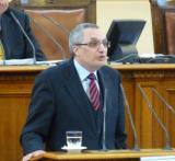 Интересен ход на Костов срещу БАТЕ Бойко