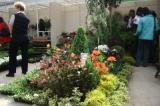 ІІІ-ти Майски Фестивал на Цветята