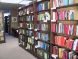 Изложба за Деня на библиотекаря