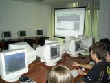 Успешен проект в Техническа гимназия - Варна