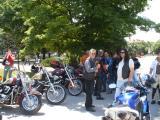 Варненските рокери с хуманитарна мисия в Косово