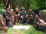 13 западни убийци-окупатори бяха сразени от афгански патриоти