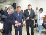 Нов хемодиализен център във Варна
