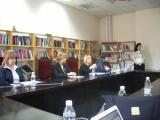 МУ - Варна спечели проект за 1,5 мил лв Европари