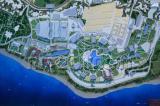 Сочи `2014 - Подготовка, планове, проекти