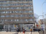 Осъдиха за трафик българи в чужбина