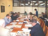 СФКриза=Западът разбиват Двореца на спорта във Варна
