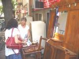 Измама: За 200 лв 4-стаен апартамент в центъра на Варна